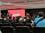 6 Takeaways From GDPR's First Year