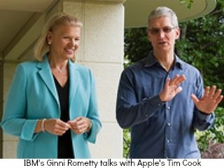 2014-15-July-Ginni-Rometty-and-Tim-Cook.jpg