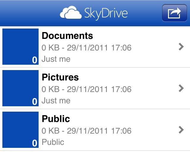 skydrive_new_iOS_app.jpg