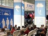 EMC Gets a Hybrid Cloud Play, Will Anyone Buy?