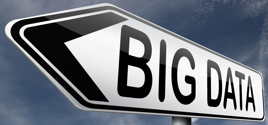 Information Management, Kimball Report Offers Best Practices for the Big World of Big Data