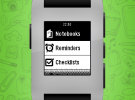 2015-21-April-evernote-pebble