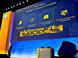 SAP Announces SAP HANA 2 at SAP TechEd in Barcelona