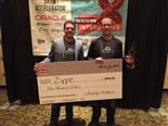 The Next Big Thing SXSW Accelerator Winners