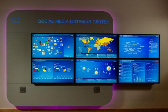 Thumbnail image for cisco-social-center.png