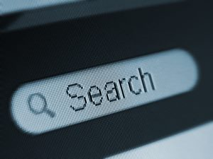 Social Business, Intranet Search Has to be More Than Just a Search Box