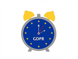 GDPR Benefits: Here Is Some Of The Upside for Marketers