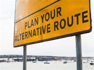 Intranet Alternatives to SharePoint