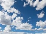 With Customer Experience in the Cloud, SDL Envisions Strong 2014