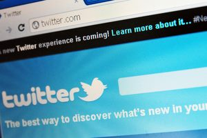 Twitter to Expand Report Abuse Feature