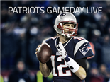 New England Patriots Content Chief Talks Social Video Analytics