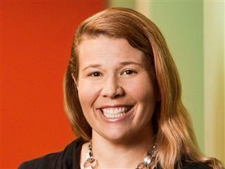 Salesforce Promises 'Amazing' Customer Service with Desk.com