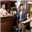 Creating Customer Experiences in the Hospitality Sector