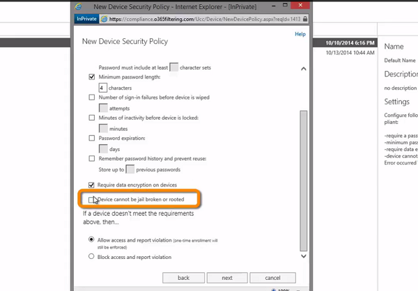 2014-10-29 office 365 mdm selecting policies.png