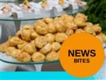 News Bites Learn ECommerce from Google Analytics Discover Tealiums DIY Marketing Cloud More