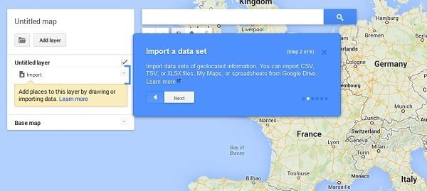 Google Map Engine Pro_Creating a Data Map.jpg