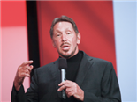 Oracle Buys Responsys for $1.5 Billion, Merges with Eloqua
