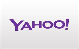 customer experience: yahoo comscore results