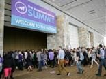 Is Marketo Enough for You MKTGnation