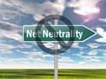 Does the End of Net Neutrality Threaten Your Business