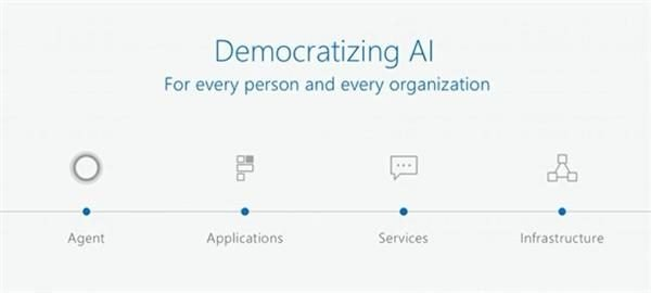 Democratizing Data