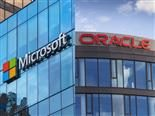 What the Oracle-Microsoft Cloud Partnership Really Means