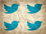 How to Tell if Twitter Is Right for Your Brand