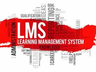 Top learning management systems (LMS)