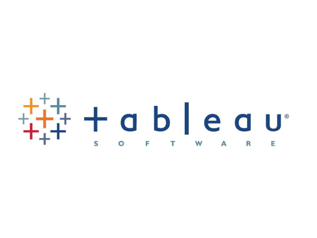 An Introduction to Tableau: What It is and How It Can Provide Insight for  Your Business