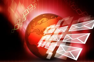 Yesmail to Boost Data, Campaign Management with RedPoint Partnership