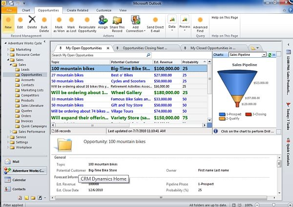 Microsoft CRM _familiar view.jpg