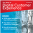 The 2019 State of Digital Customer Experience Report