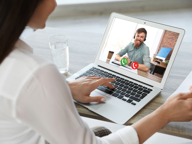 Using Technology to Improve Communication at Work