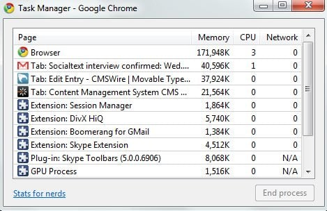 chrome_taskmanager.jpg