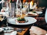 MarTech Lessons From Your DAM Marketing Dinner Party