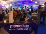 Documentum Faithful Gather for a Final Goodbye in Barcelona