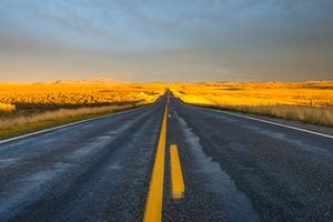 Information MAnagement, Analytics,SAP Gets Sexy with Hadoop Partnerships, Big Data Roadtrip