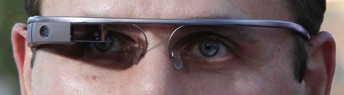 Customer Experience, Google Patents Per View Ads, Google Glass - CU.png