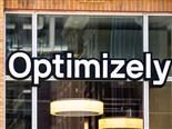 Optimizely headquarters in SOMA District of San Francisco. Optimizely is an American private company that makes customer experience optimization software for other companies.