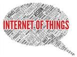 Businesses Honing Specialized Strategies for the Internet of Things  #CES2014