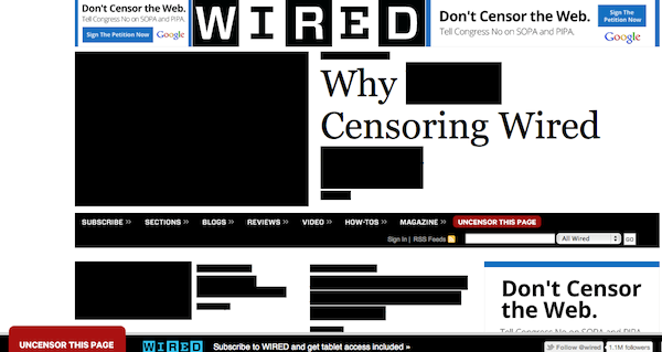 Wired_sopa.png