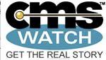 CMS Watch, SaaS web cms growing