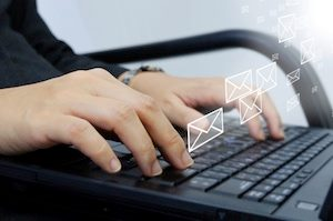 Email Management for Midsized Organizations