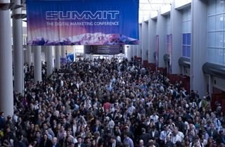 Are You Heading to the AdobeSummit