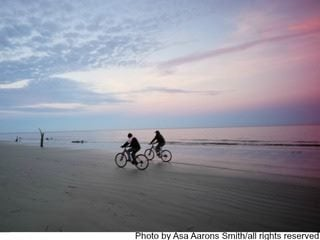 2015-12-February-bikers-on-the-beach-by-Asa-Aarons-Smith.jpg