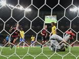 Lessons from Brazil Soccer How to Manage a PR Crisis