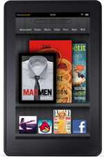 kindle_fire_front_thumb.png
