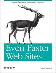 even_faster_web_sites.JPG