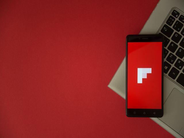 4 Ways To Grow Your Content Marketing Reach Via Flipboard