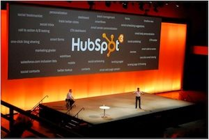 Thumbnail image for Hubspot2.jpg